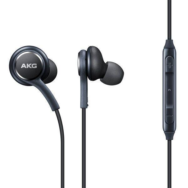 Samsung Galaxy Stereo Headphones Tuned by AKG-Daily Steals