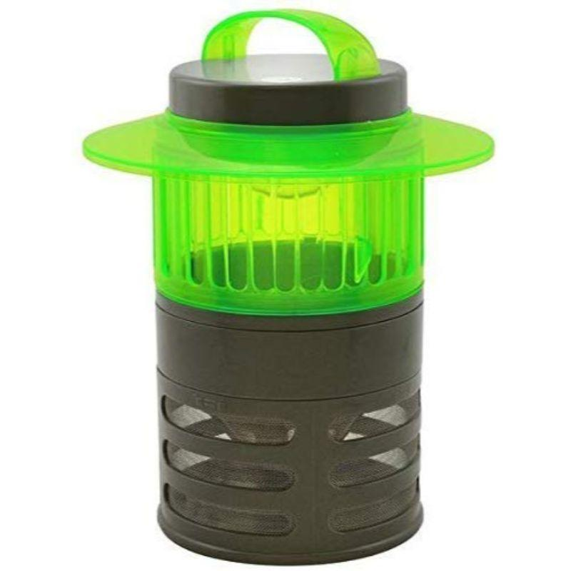 Bob Villa Mosquito Trap-Daily Steals