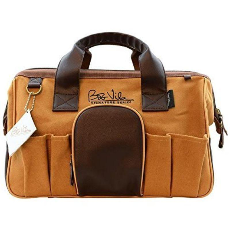 Bob Villa Workman Tool Bag-Daily Steals
