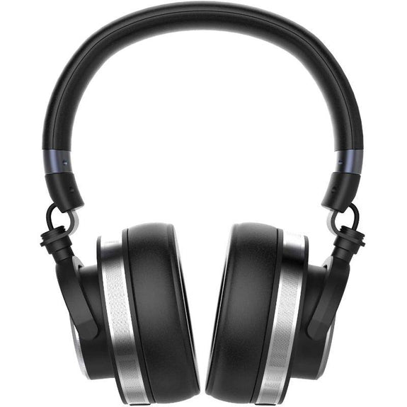 Bolle & Raven Large Diaphragm Professional Monitor Headphones with 3.5mm Cable-