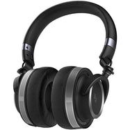 Bolle & Raven Large Diaphragm Professional Monitor Headphones