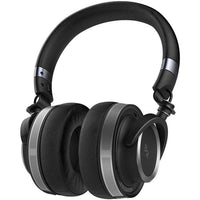 Deals on Bolle & Raven Large Diaphragm Professional Monitor Headphones
