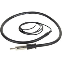 Daily Steals-Dipole Hideaway Antenna By Boss Audio-Marine-