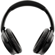 Bose QuietComfort 35 Series I Wireless Headphones, Noise Cancelling-Daily Steals