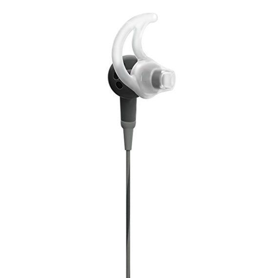 Bose SoundSport In-Ear Headphones with TriPort Audio Technology and Remote Control-Daily Steals