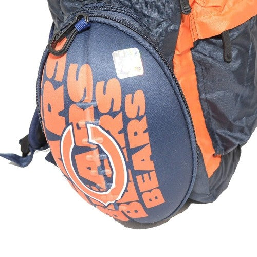 NFL 2-in-1 Football - Convertible Backpack-Daily Steals