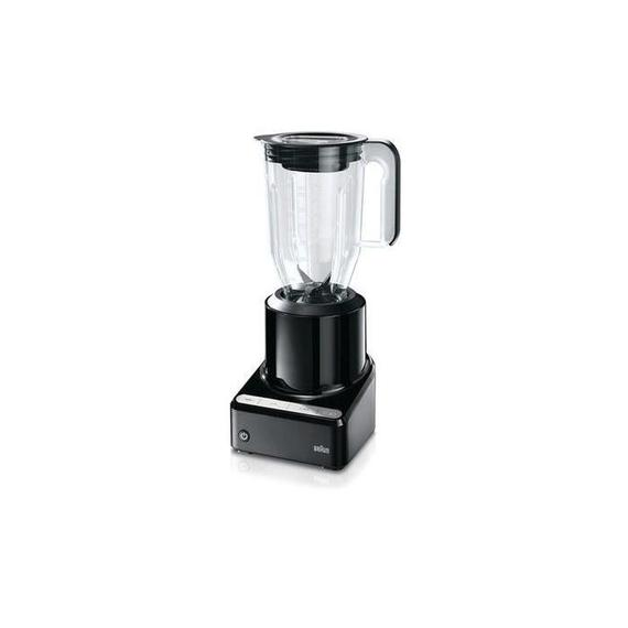 Daily Steals-Braun PureMix Jug Blender - Comes with Smoothie2Go Blending Set-Home and Office Essentials-