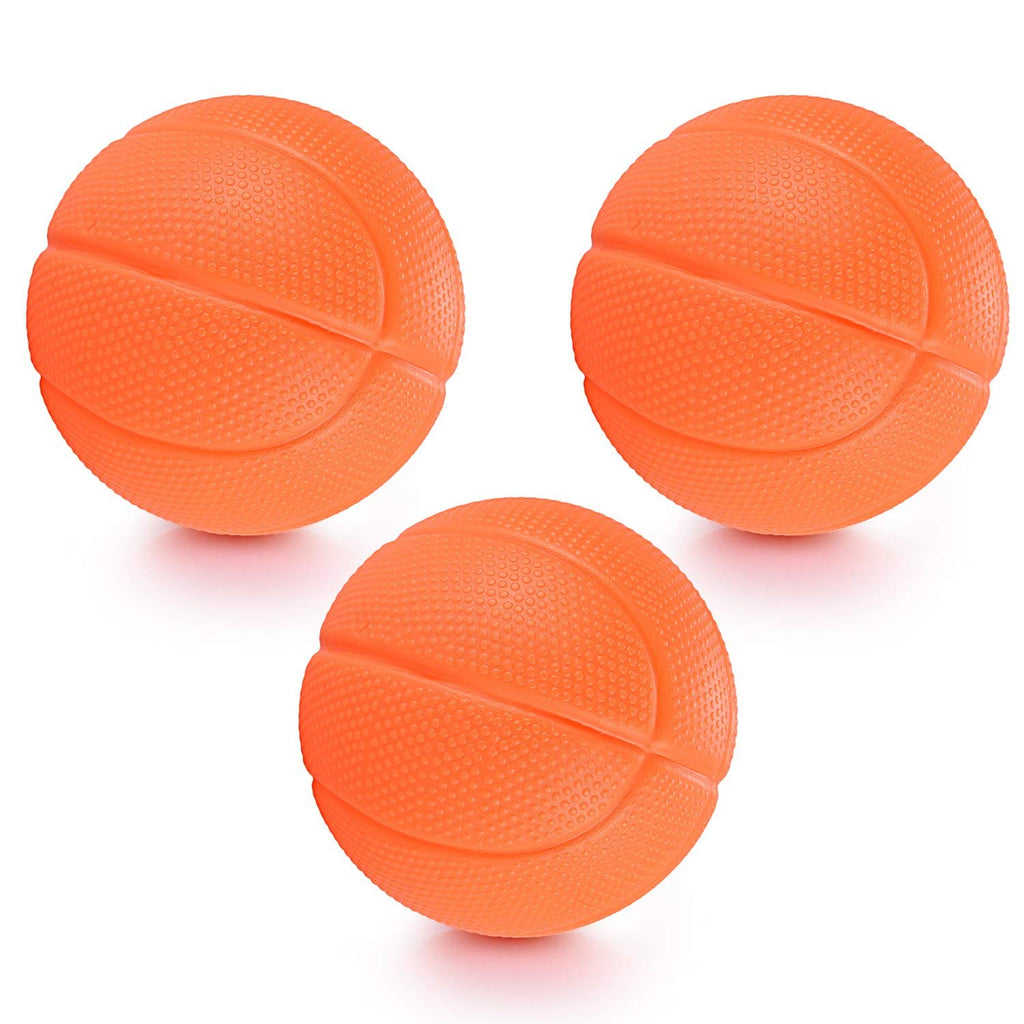 Basketball Hoop And Balls Game Set-Daily Steals