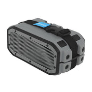 Braven BRV-1M Ultra-robuste montable Bluetooth haut-parleur étanche-Daily Steals