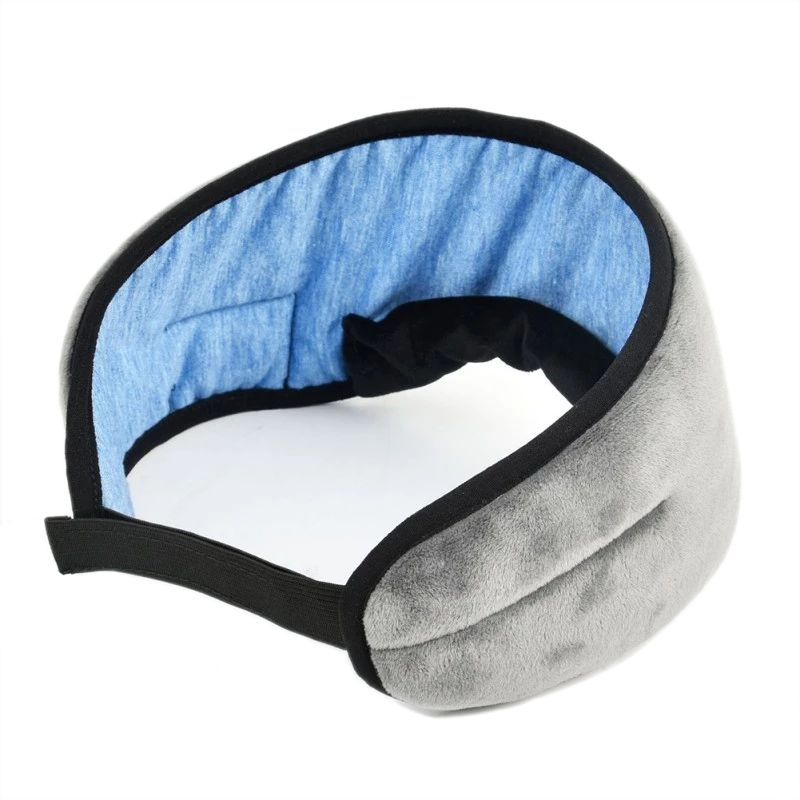 Sleepful Wireless Rechargeable Sleeping Mask