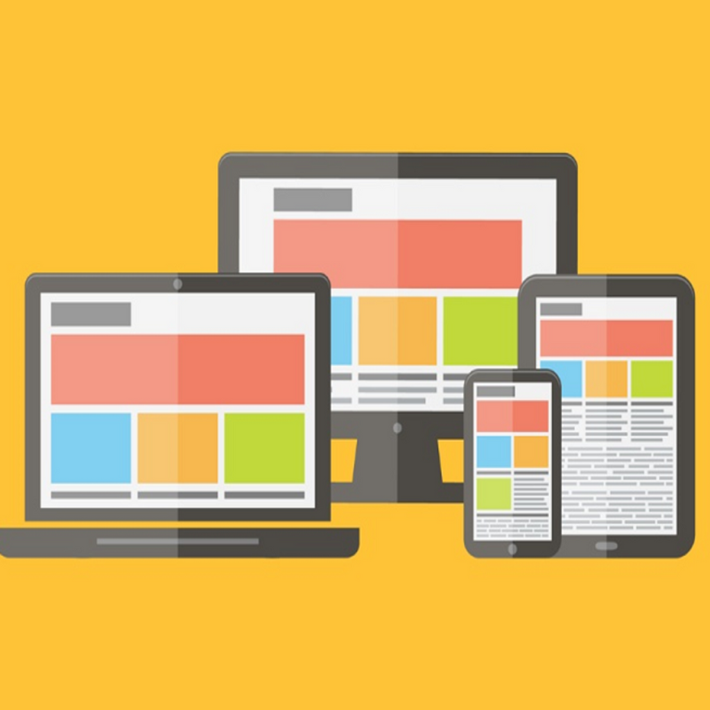 Building Responsive Websites with HTML 5 & CSS3-