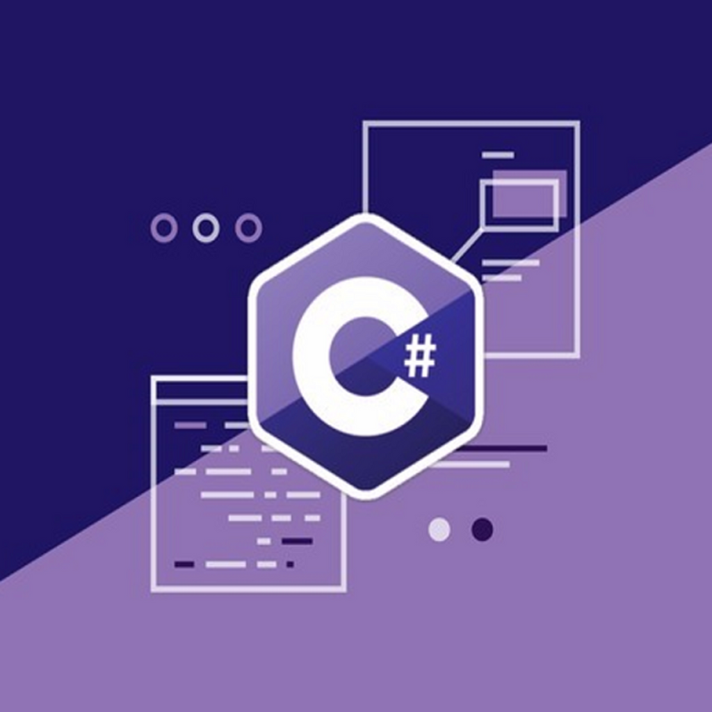 C# 6.0 with Web Forms, Intro to SQL, Unity and C# 7.0-