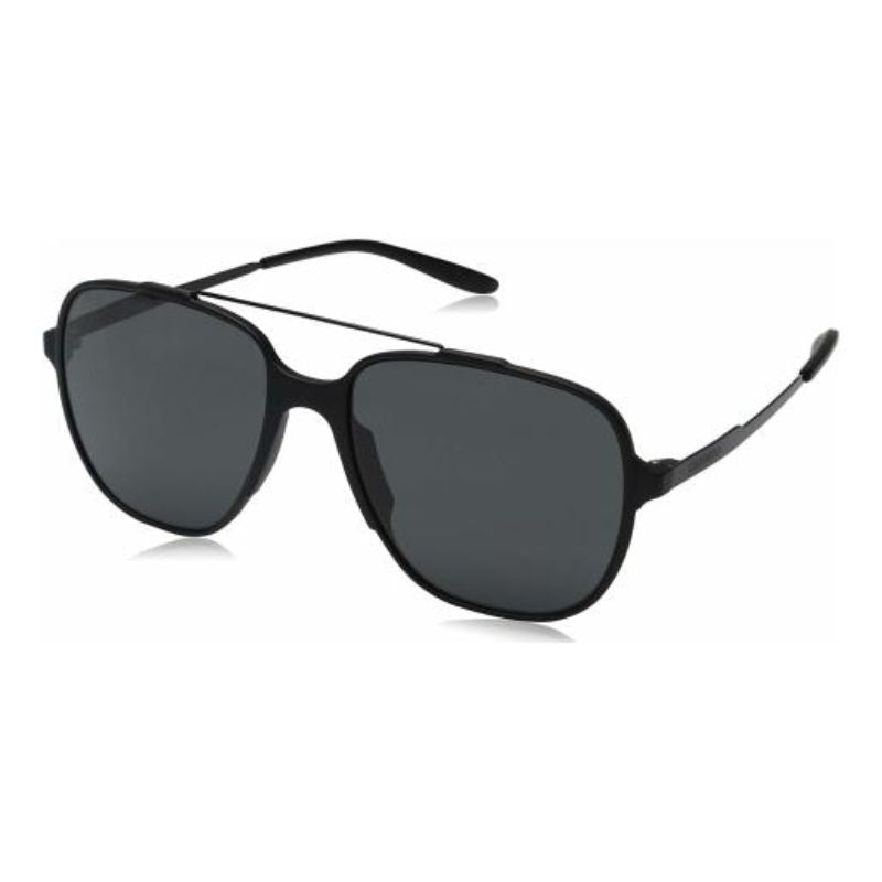Carrera 119/S 0Gtn Men's Sunglasses Matte Black Gray-Daily Steals