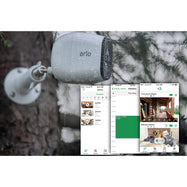 Arlo Wireless Add-On HD Security Camera-Daily Steals