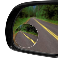 CarCoo Blind Spot Mirror 2