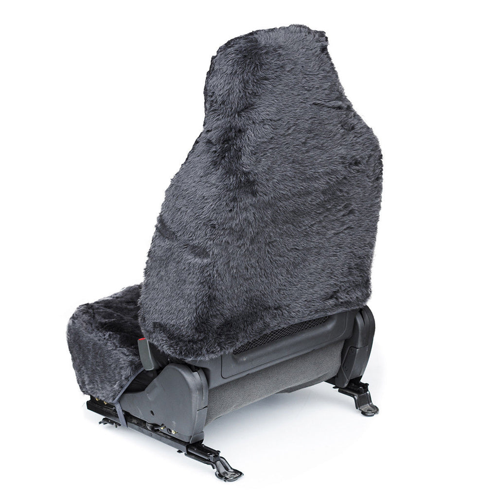 update alt-text with template Daily Steals-Sheepskin Car Seat Cover-Car Accessories-