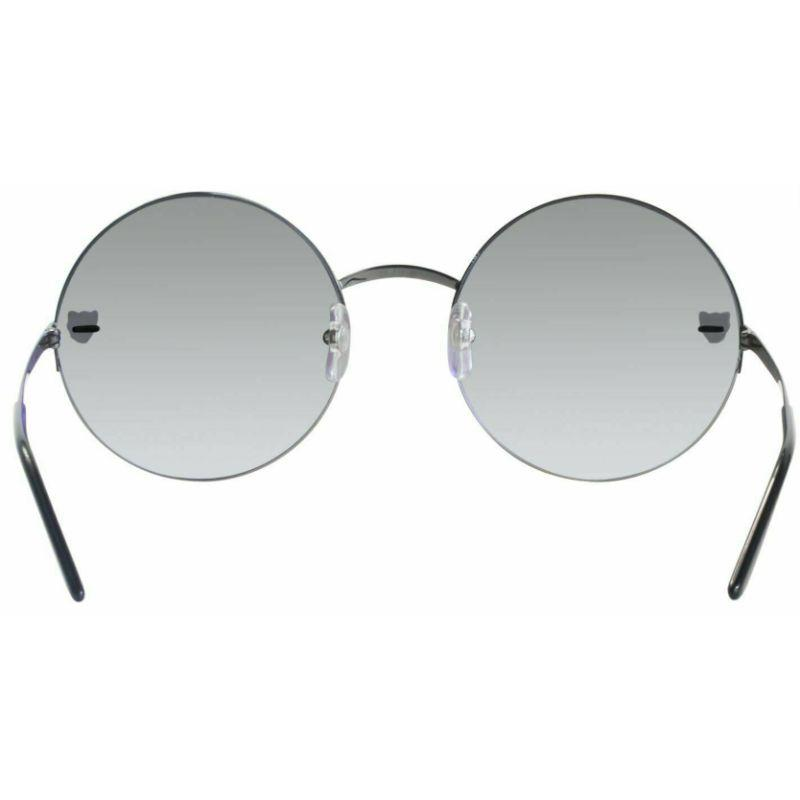 Cartier Women's Sunglasses - CT0022S-001 58-Daily Steals