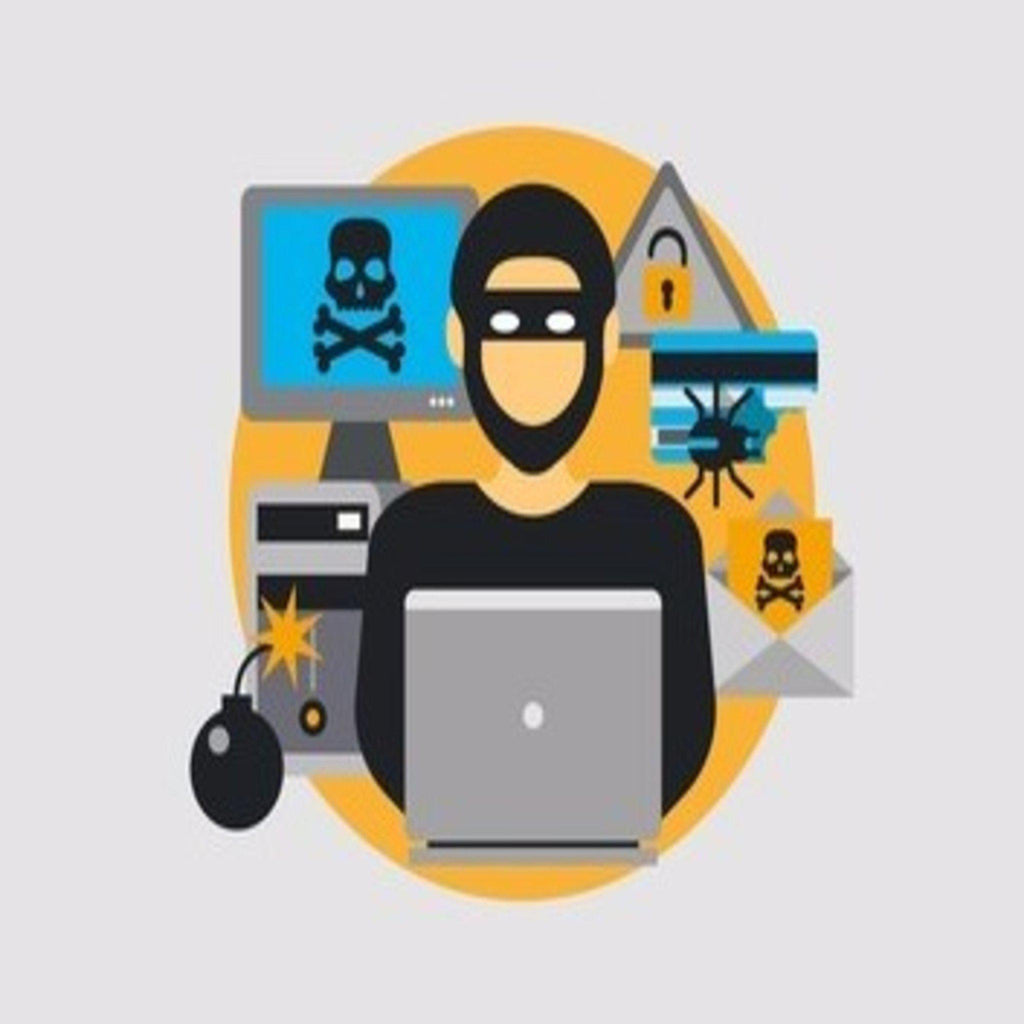 Certified Ethical Hacker Boot Camp-