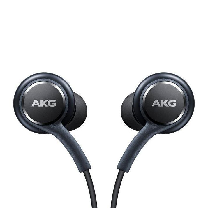 Daily Steals-Samsung Galaxy Stereo Headphones Tuned by AKG-Headphones-1 Pack-