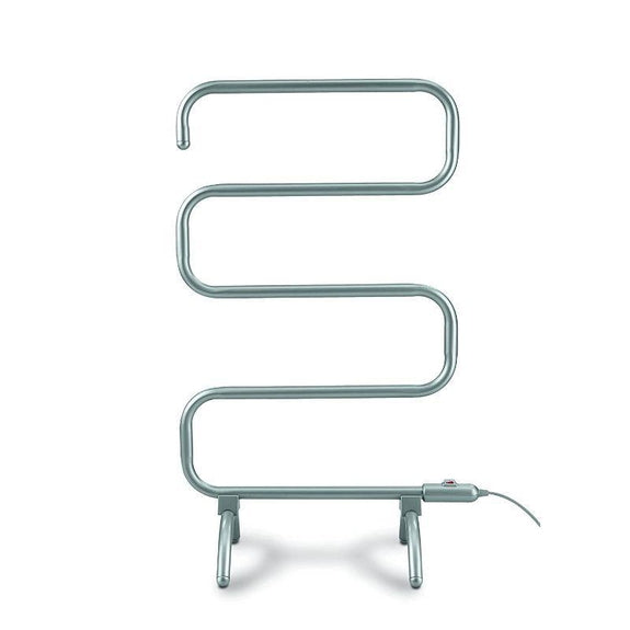 Conair Home Towel Warmer & Drying Rack-Daily Steals