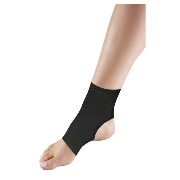 Copper Comfort Brace for Ankle, Knee, or Wrist-Daily Steals