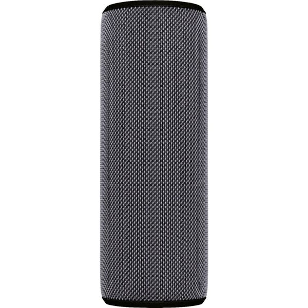 Ultimate Ears MEGABOOM Portable Waterproof & Shockproof Bluetooth Speaker-Daily Steals