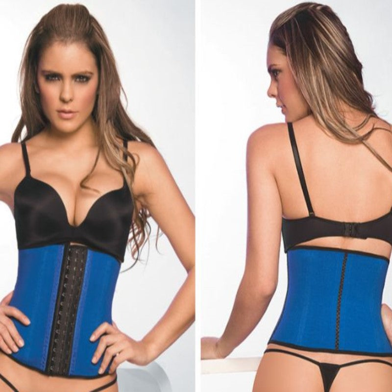 Corset Body Shaper-Daily Steals