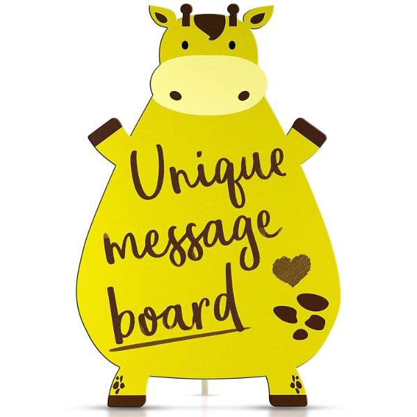 Memo Message Board-Daisy the Cow-Daily Steals