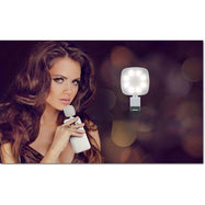 Rechargeable LED Light for Cellphone-Daily Steals