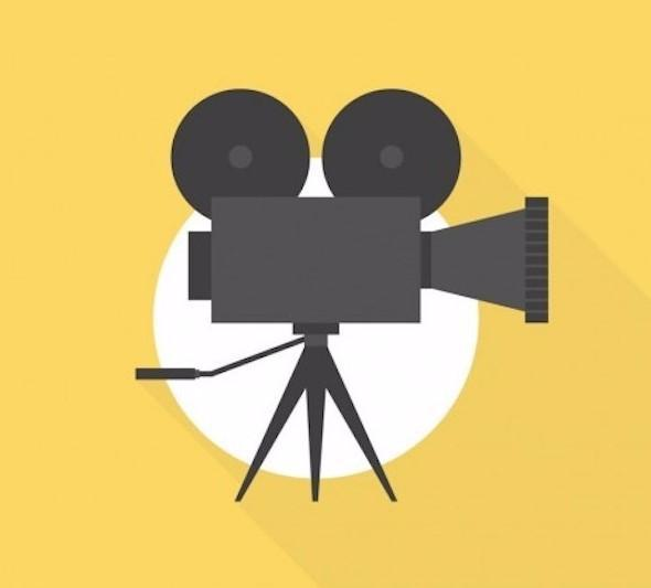 Create Stunning Promo Videos in 30 Minutes or Less-