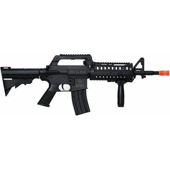 Crosman Stinger R37 Spring Airsoft-