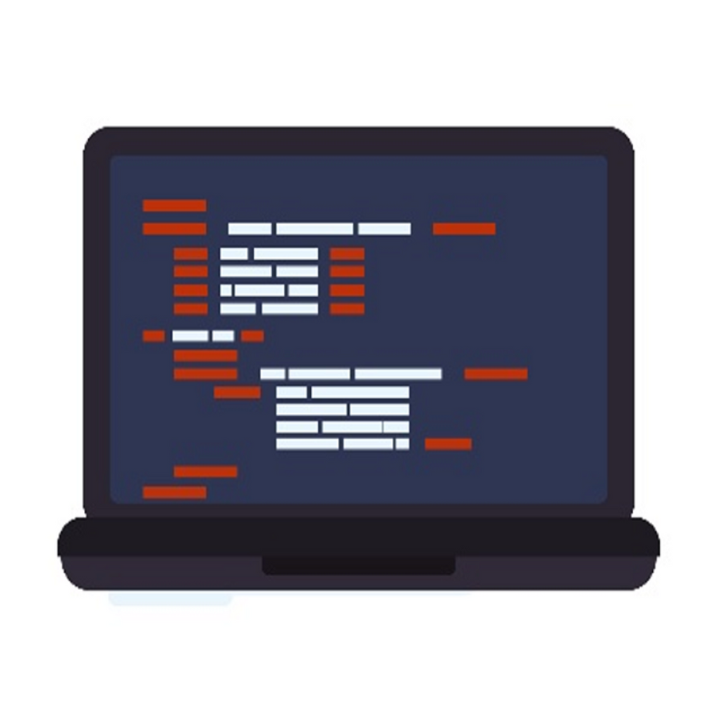 CSS Specialist-