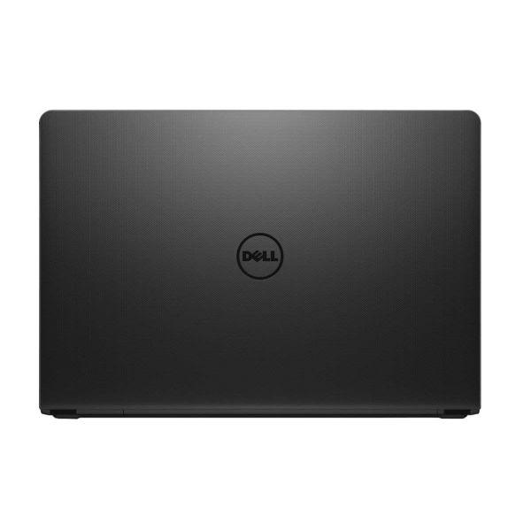 "Daily Steals-DELL 15.6"" FULL HD TOUCHSCREEN LAPTOP: i3, 12GB/1TB/DVDRW/WIFI+BLUETOOTH WIN 10 HOME-Laptops-"