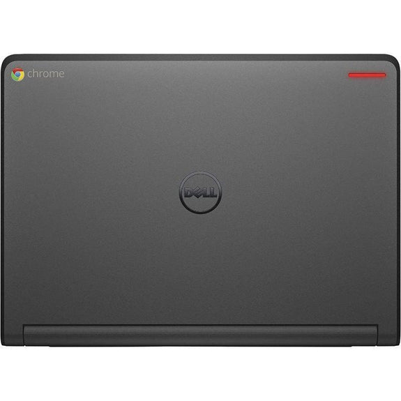 Dell Chromebook 11 3120 bärbar dator Intel Celeron 2,16 GHz 2 GB RAM 16 GB SSD-