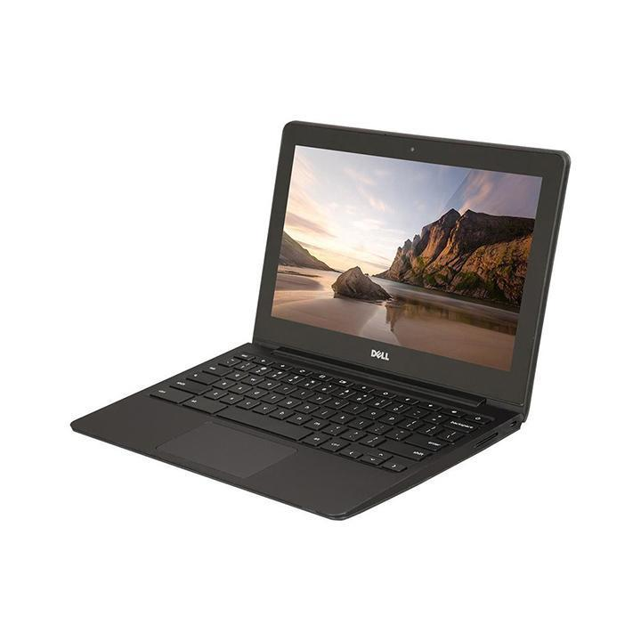 Refurbished Dell Chromebook 11 cb1c13