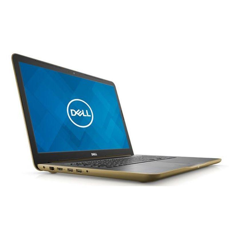 "Daily Steals-Dell Inspiron 17-5765 Laptop AMD:FX-9800P/8GB/1TB/DVDRW WiFi+BT 17.3""-Laptops-"