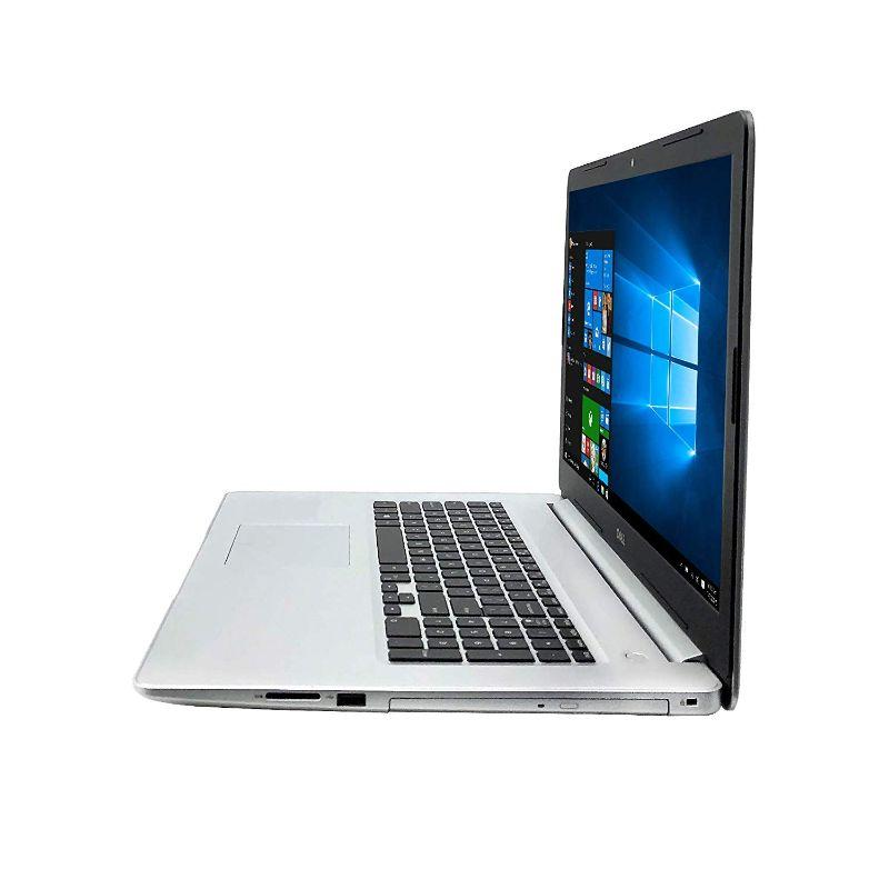 "Daily Steals-Dell Inspiron 17-5770 LAPTOP I7-8550U/8G/2T/DVDRW WiFi+BT17.3""AG-Laptops-"