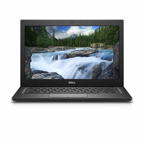 "Daily Steals-DELL LATITUDE 12-7290 12.5""HD LAPTOP:I5-7300U 16GB/256SSD/3YR WARRANTY-Laptops-"