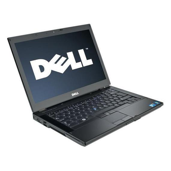 Daily Steals-Dell Latitude E6410 Laptop with 14.2â€-Laptops (refurbished)-