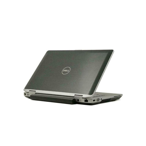 Dell Latitude E6430 Intel Core i5 2.6GHz 8GB Ram Hard Drive Windows 10 Pro-