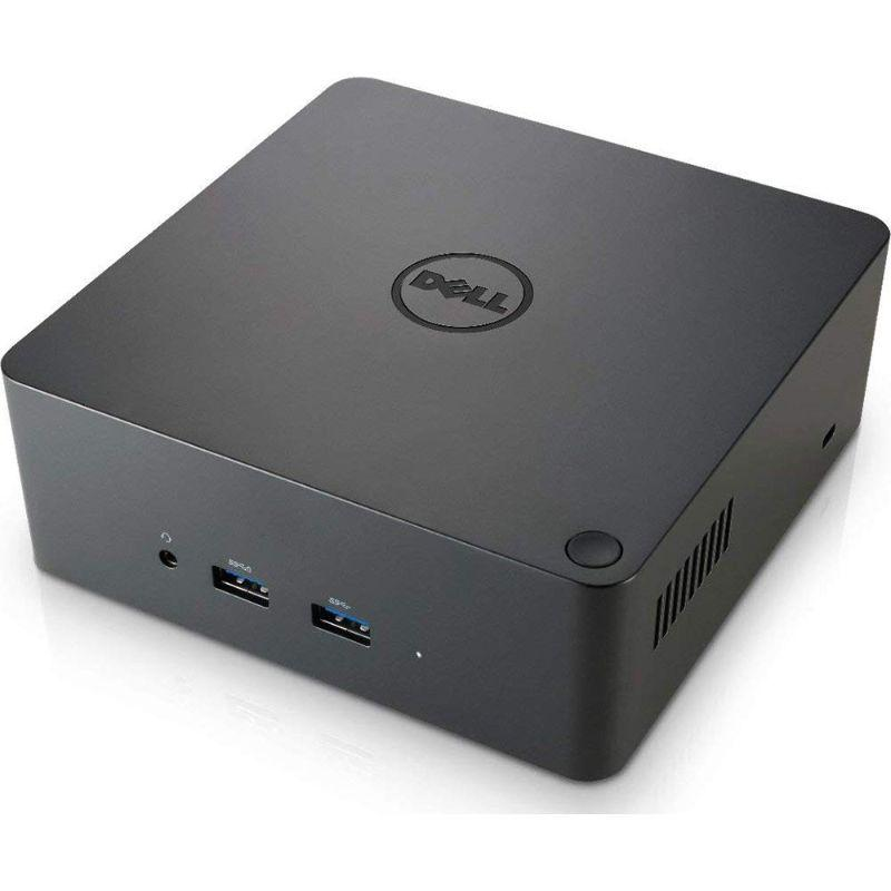 Daily Steals-Dell TB16 Docking Station-Laptops-