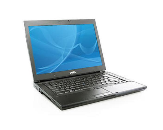 "Dell Latitude E6500 Intel Core 2 Duo, 2.40 GHz, 4GB Memory, 160GB, DVD, 15.4"" Widescreen, Windows 7-Daily Steals"