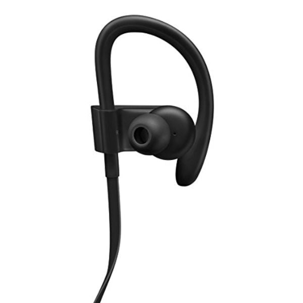 Beats by Dr. Dre Powerbeats³ Wireless In-Ear Headphones-Daily Steals
