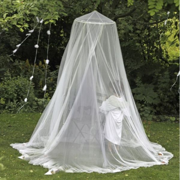 Mosquito Net-Daily Steals