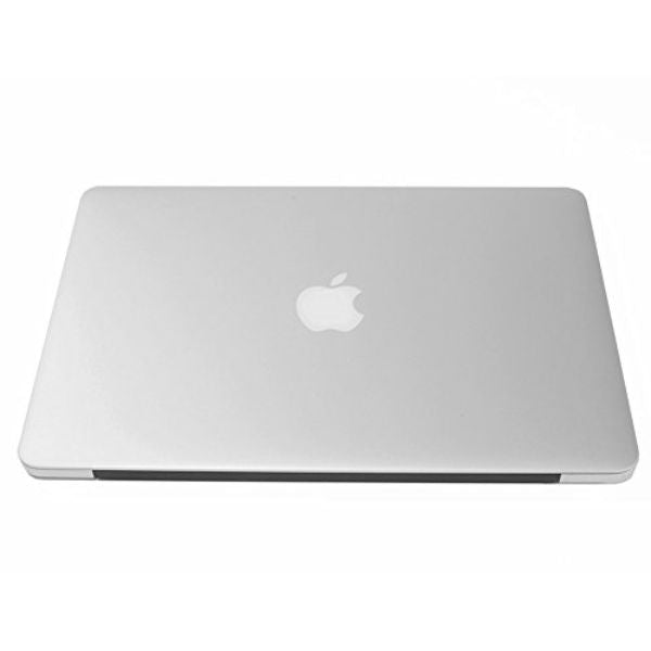 Apple MF839LL/A MacBook Pro 13.3-Inch Laptop with Retina Display-Daily Steals