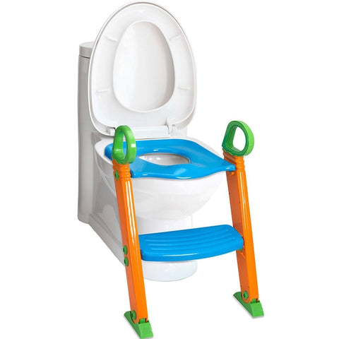 Daily Steals-Den Haven Potty Training Seat for Kids-Toddlers and Babies-