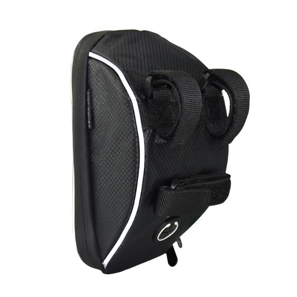 WaterProof Bike Bag With Touch Screen For Smart Phones-Daily Steals