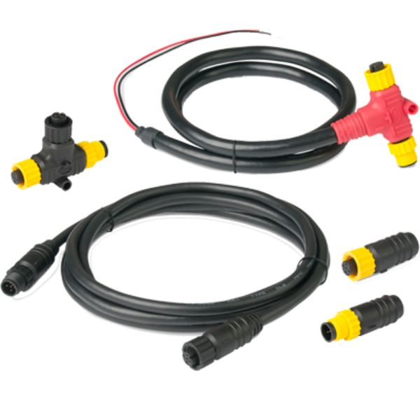 NMEA 2000 Starter Kit By Ancor-Daily Steals