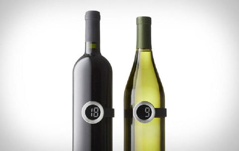 Daily Steals-Digital Wine Thermometer-Kitchen-
