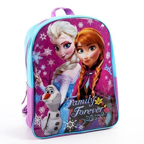 Daily Steals-Disney Frozen Backpack-Accessories-